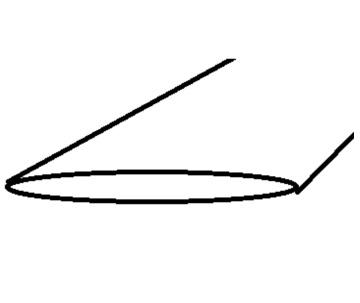 フラットワイヤー